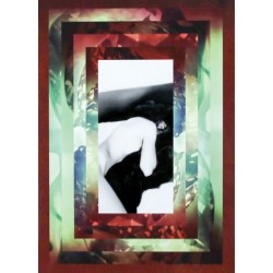AM Projects - 3AM (Akina Books, 2017)