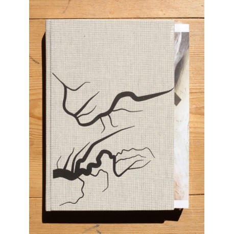 Carolyn Drake - Two Rivers (Auto-publié, 2013)