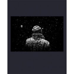 Sébastien van Malleghem - Nordic Noir (André Frère Editions, 2017)