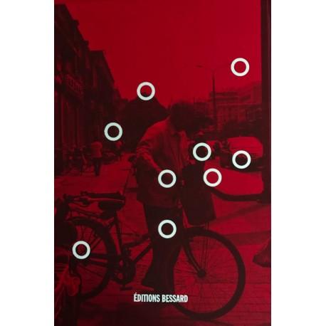 Guy Tillim - Edit Beijing (Editions Bessard, 2017)
