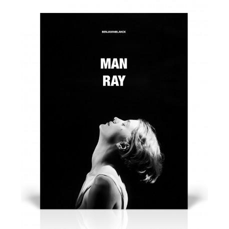 Man Ray (BenjaminBlanck, 2016)