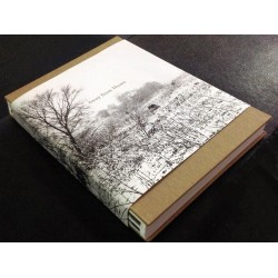 Kursad Bayhan - Away From Home (Self-published, 2013)