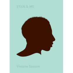 Viviane Sassen - Etan & Me (oodee, 2013)