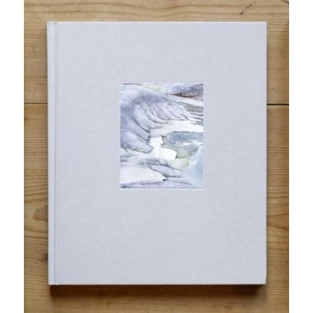 Ruben Brulat - Sharing Paths (Auto-publié, 2013)
