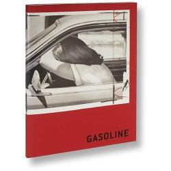 David Campany - Gasoline (Mack, 2013)