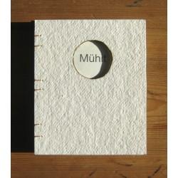 Ilkin Huseynov - Mühit (RIOT Books, 2013)