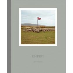 Jon Tonks - Empire (dewi lewis publishing, 2013)