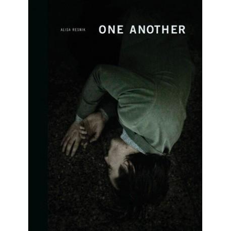 Alisa Resnik - One Another (dewi lewis publishing, 2013)