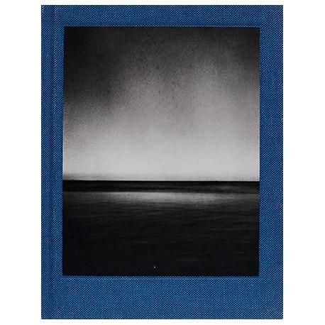 Martin Bogren - Ocean (Journal, 2008)