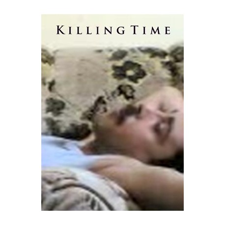 Kent Klich - Killing Time (Journal, 2013)