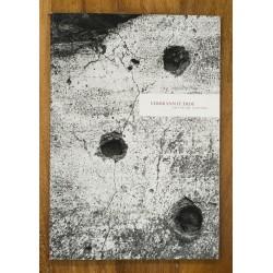 Salvatore Santoro - Verbrannte Erde (Akina Books, 2013)