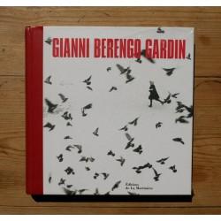 Gianni Berengo Gardin (La Martinière, 2005)