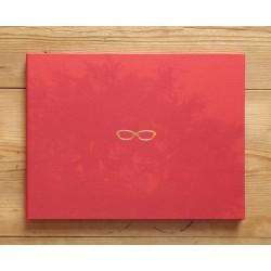 Gen Sakuma - Go There Edition Limitée (Roshin Books, 2014)
