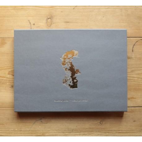 Mila Teshaieva - Promising Waters, Limited Edition (Kehrer, 2013)