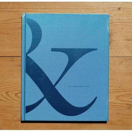 "Paul Graham - Hasselblad Award 2012 ""1981 & 2011"" (Mack, 2012)"