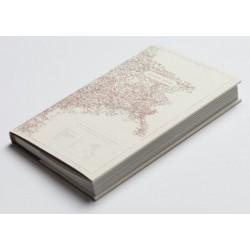 Nicoló Degiorgis - Hidden Islam (Rorhof, 2014)