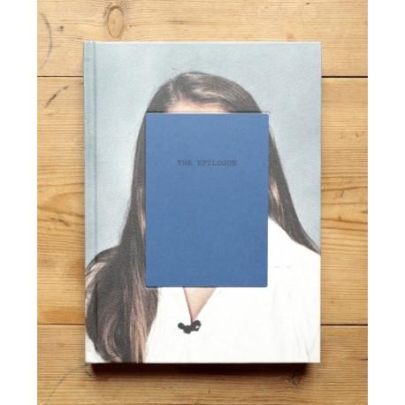Laia Abril - The Epilogue (Dewi Lewis Publishing, 2014)