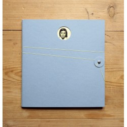 Alessia Bernardini - Becoming Simone (Auto-publié, 2014)