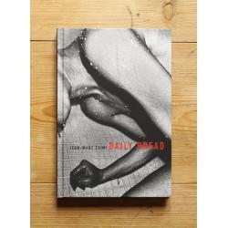 Jean-Marc Caimi - Daily Bread (T&G Publishing, 2014)