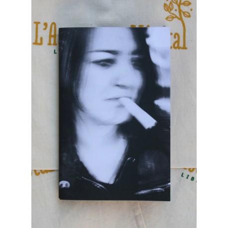 Juan Hernández - I'm still looking for my own Jane Gallagher (Auto-publié, 2014)