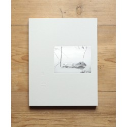 Muge - Ash (Zen Foto Gallery, 2013)