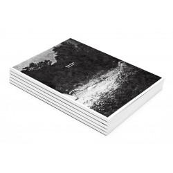 Quentin Derouet - Dernier Royaume (Editions Audio & Papier, 2014)