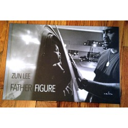 Zun Lee - Father Figure (Ceiba, 2014)