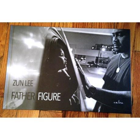 Zun Lee - Father Figure (Ceiba, 2014)