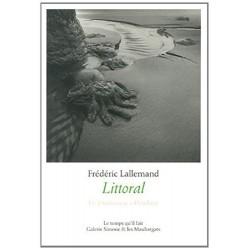 Frédéric Lallemand - Littoral (Le Temps qu'il fait, 2014)