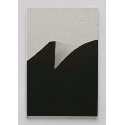 Philippe Fragnière - Snowpark (Kodoji Press, 2014)
