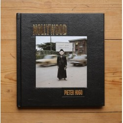 Pieter Hugo - Nollywood (Prestel, 2009)
