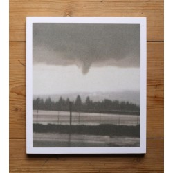 Ron Jude - Lick Creek Line (Mack, 2012)