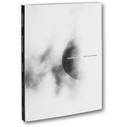 Kikuji Kawada - The Last Cosmology (Mack, 2015)