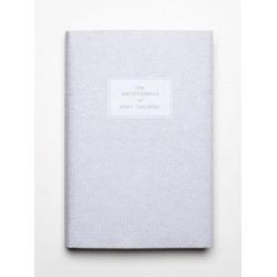 Kurt Caviezel - The Encyclopedia of Kurt Caviezel (Rorhof, 2015)
