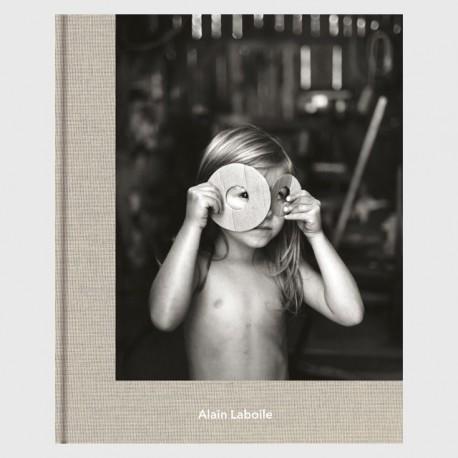 Alain Laboile - At the Edge of the World (Kehrer, 2015)