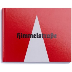 Brian Griffin - Himmelstrasse (Browns Editions, 2015)