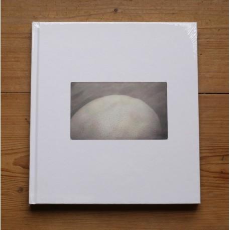 Anne-Sophie Merryman - Mrs. Merryman's Collection (Mack, 2012)
