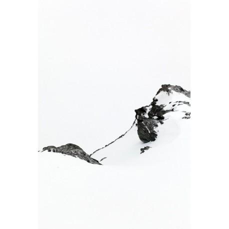 Bärbel Praun - This Must Be the Place (auto-publié, 2015)