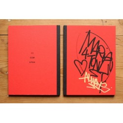 Cristina De Middel - SPBH Book Club Vol. III (Self Publish Be Happy, 2013)