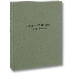 Anders Edström - Hanezawa Garden (Mack, 2015)