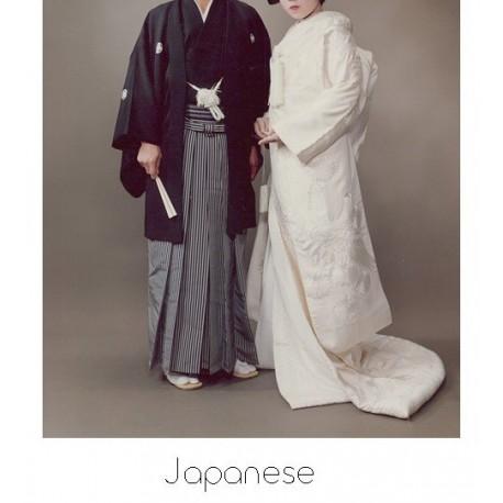 Yoshikatsu Fujii - Red String - Japanese Cover (Ceiba Foto, 2016)