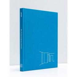 Max Pinckers - Quinten De Bruyn - Lotus (Lyre Press, 2016