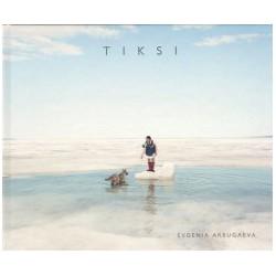 Tiksi (2nd edition)