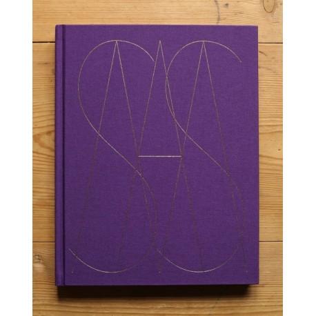 Mark Power - Mass (GOST Books, 2013)