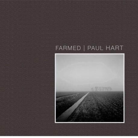 Paul Hart - FARMED (Dewi Lewis, 2016)