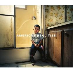 Joakim Eskildsen - American Realities (Steidl, 2016)