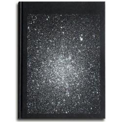 Julien Mauve - L'indifférence des étoiles (Poursuite éditions, 2016)