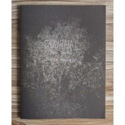 Julien Magre - Journal 2000-2012 (Various édition, 2012)