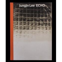 Jungjin Lee - Echo (Spector Books, 2016)