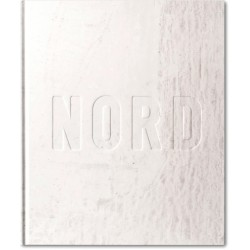 Jérémie Lenoir - NORD (Editions Light Motiv, 2016)